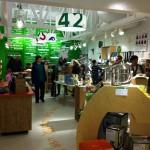 CleanScapes hosts 2012 Eastside Greendrinks