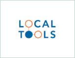 Local Tools
