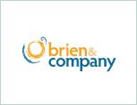 O'brien & Company