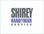 Shirey Handyman Service